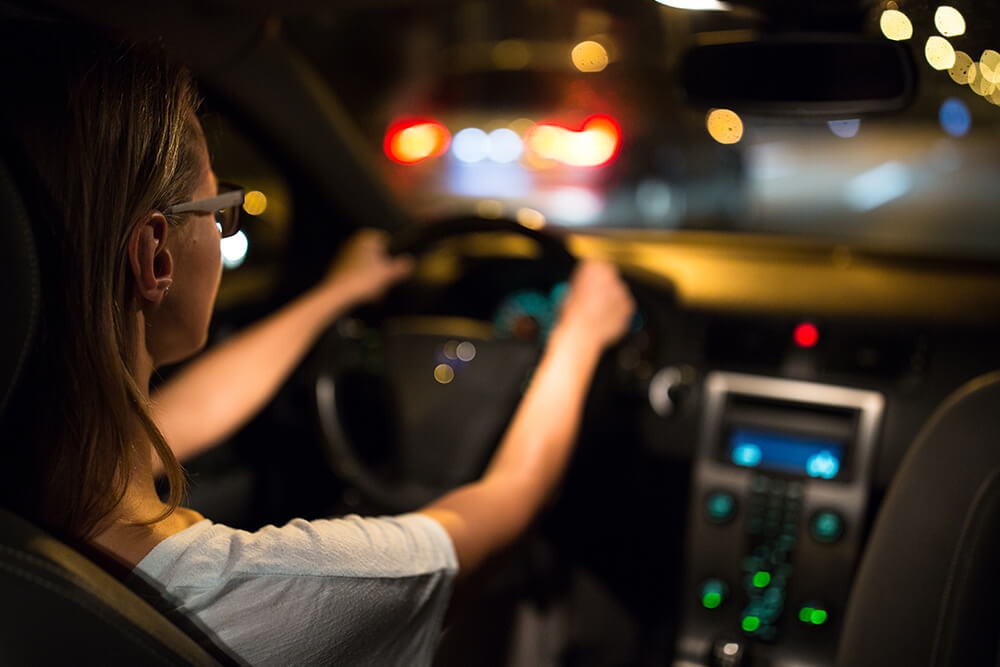 Top Ten Care Tips to Help Your Car Last longer