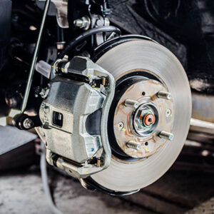 Brake Repair Service - Plain City, OH
