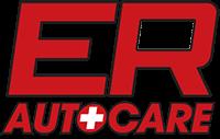 er-autocare-logo