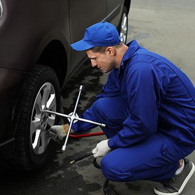 tire-repair