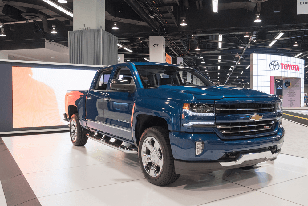 The Pros and Cons of Buying a 2019 Chevrolet Silverado