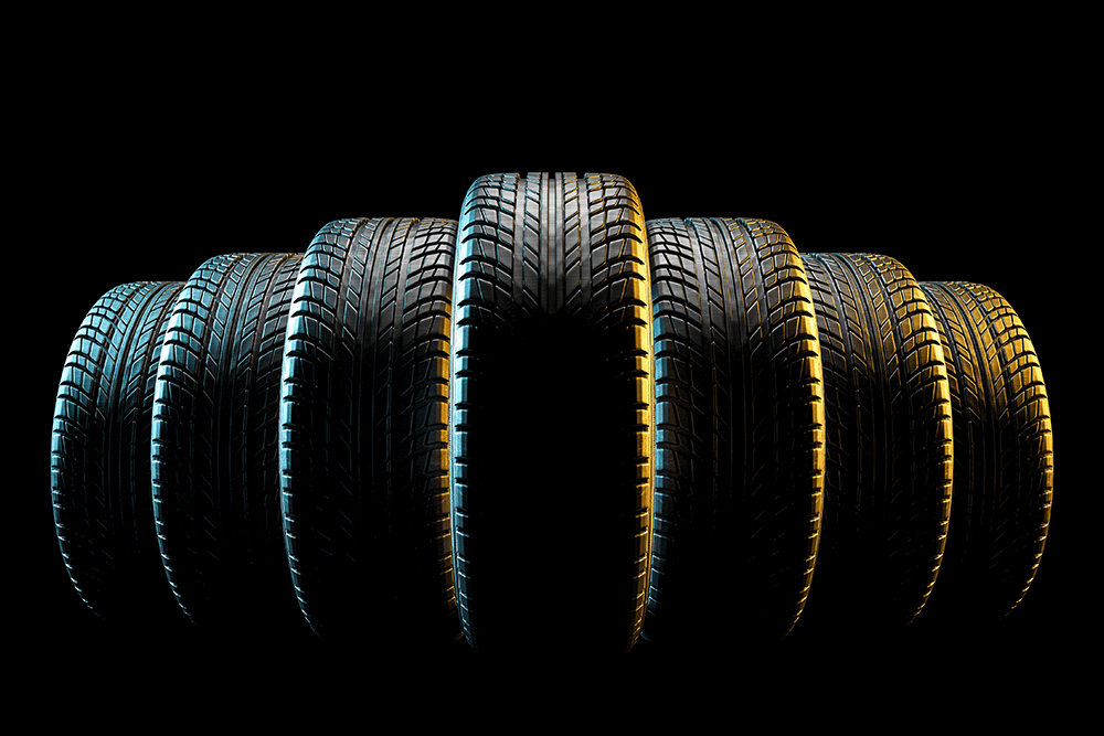 What are the Best Tires for My Car?
