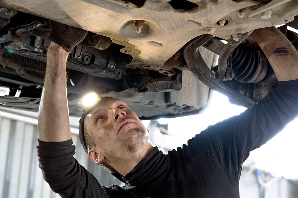 what-causes-undercarriage-rust